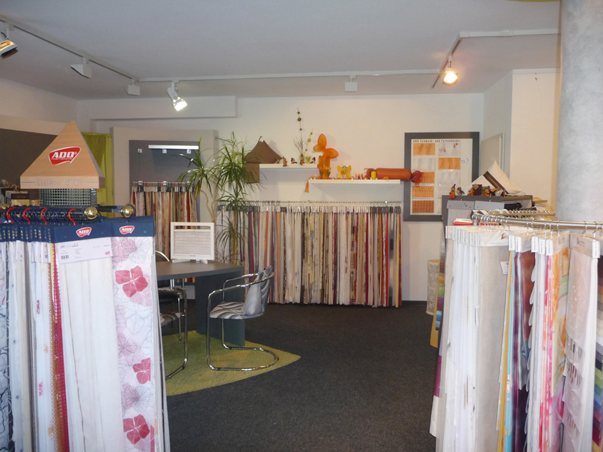 Willkommen bei Textil Müller   Gardinen Vorhänge Stores 90765