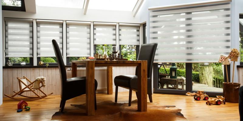 rollos direkt am fenster perfect plissee rollo faltstore jalousie auf ma direkt vom hersteller. Black Bedroom Furniture Sets. Home Design Ideas