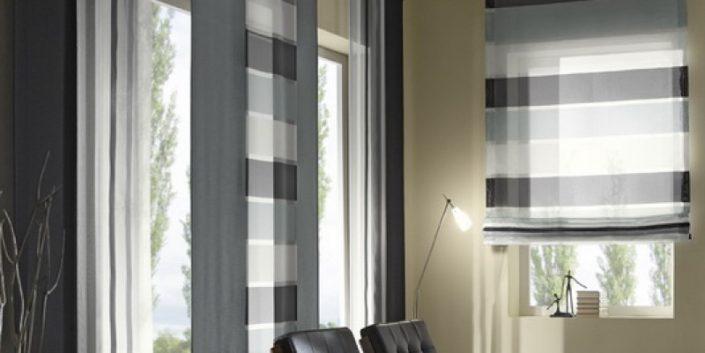 fl chenvorh nge gibt es bei textil m ller 90765 f rth stadeln. Black Bedroom Furniture Sets. Home Design Ideas