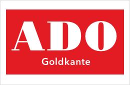 www.ado-goldkante.de