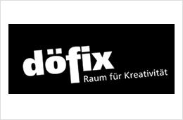 www.doefix.de