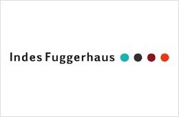 www.indesfuggerhaus.de
