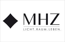 www.mhz.de