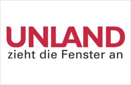 www.unland.de