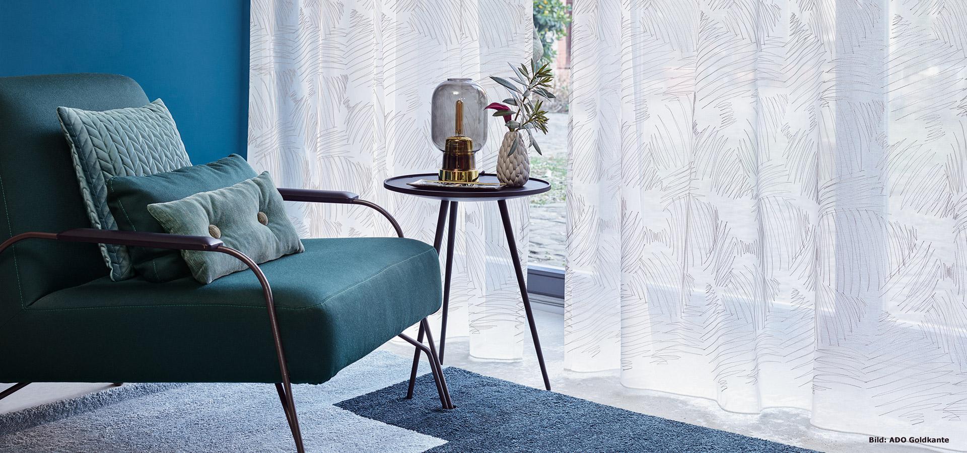Willkommen bei Textil Müller